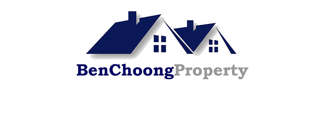 Ben Choong Property