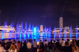 MBS Laser Show-0398