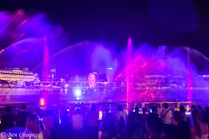 MBS Laser Show-0408