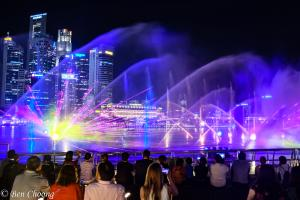 MBS Laser Show-0412