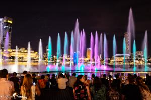 MBS Laser Show-0425