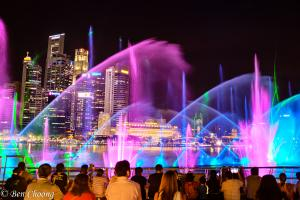 MBS Laser Show-0444